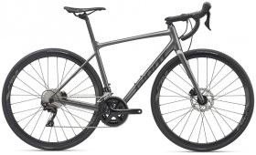 www.fietsenwim.be